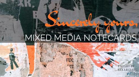mixed-media-notecards-2