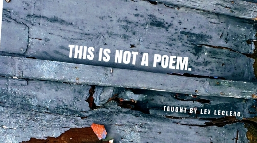 THIS IS NOT A POEM..jpg